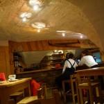 La cave du pere fressard