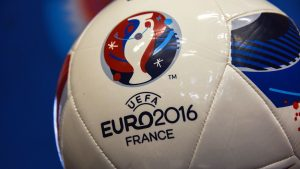 Read more about the article Euro 2016