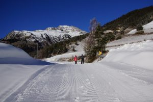 Read more about the article Aussois 2017