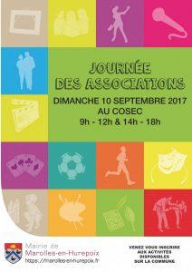 Read more about the article La nouvelle saison