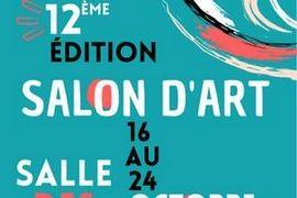 Salon 2021