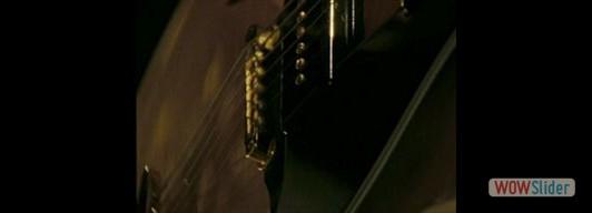 guitare_01