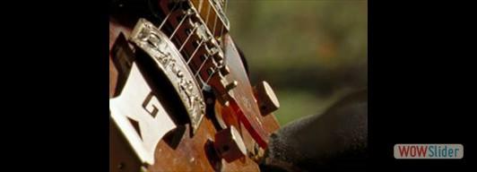 guitare_04