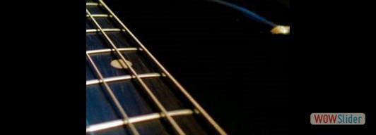 guitare_07