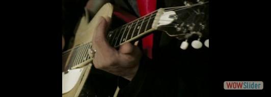 guitare_08