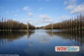 20121216_parc_de_sceaux_0092